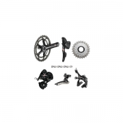 Campagnolo Record, 8pc Group
