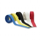 FSA Cork Italian Bar Tape