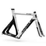 Argon 18 E-112 Time Trial Frame