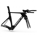 Argon 18 E-118 Time Trial Frame