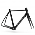 Argon 18 Krypton Road Frame