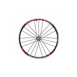 Fulcrum Racing 1 2 - Way, Tubeless Clincher