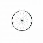 Fulcrum Racing 1 Clincher