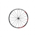 Fulcrum Racing 3, 2 - Way, Tubeless Clincher