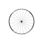 Fulcrum Racing 7 Clincher