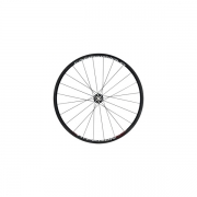 Campagnolo Hyperon One Clincher