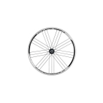 Campagnolo Khamsin Clincher
