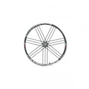 Campagnolo Shamal Ultra 2 - Way