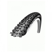 Schwalbe Cyclocross Racing Ralph Clincher