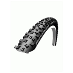 Schwalbe Cyclocross Rocket Ron Clincher