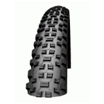 Schwalbe Racing Ralph 29 x 2.25 TL Ready