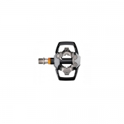 Shimano PD-M985 XTR MTB Competition Trail Pedal
