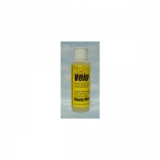 Yelo Velo Nasty Wet Lube